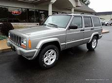 automobile air conditioning repair 2000 jeep cherokee security system 2000 jeep cherokee limited for sale in portage michigan classified americanlisted com