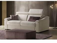 divano letto materasso alto vendita divani letto lissone monza e brianza