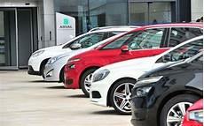 faut il acheter essence ou diesel diesel essence ou 233 lectrique quand acheter une voiture