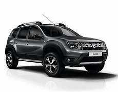 Dacia Duster Sandero Stepway Logan Mcv Get Se Summit