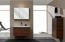 salle de bain prix salle de bain petit prix photo 15 15 des meubles de