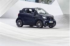 new 109hp smart brabus launched priced from 19 710 in