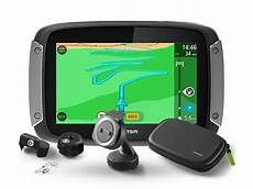 Unboxing Gps Tomtom Rider 400 Moto Filmadores Uk