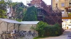 diffusione casa rovigo rovigo casa rosetta patrimonio a rischio la piazzaweb