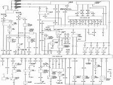 1995 Nissan Truck Starter Wiring Diagrams Wiring Forums