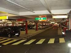 Parking P51 232 Ve A 233 Roport Psa