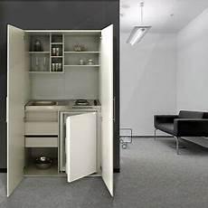 küche im schrank respekta single b 252 ro pantry mini schrank k 252 che minik 252 che