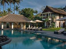 bali luxury villas on the beach cast seseh beach villa i luxury villas vacation rentals