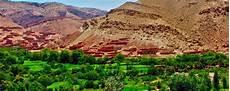 Vol Maroc Pas Cher Comparateur De Vols Maroc