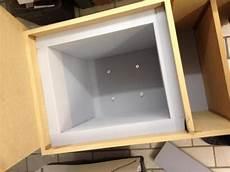 Schallschutzbox F 252 R Kompressor Technik Allgemein Gsf