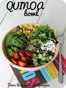 25 best mes recettes veggie bowl images pinterest bowls healthy meals and serving bowls