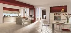 Wohnzimmer Mit Offener Küche - offene k 252 che mit wohnzimmer einrichtungstipps