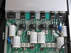 Plaque Induction Fait Sauter Le Disjoncteur Diff 233 Rentiel