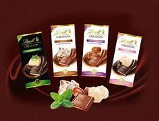 chocolat sans gluten lindt chocolat du nouveau chez lindt cr 233 ation du bruit c 244 t 233 cuisine