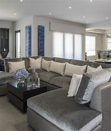 contemporary condo furniture scottsdale az contemporary