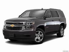 Car Pictures List For Chevrolet Tahoe 2018 LT 4WD Egypt