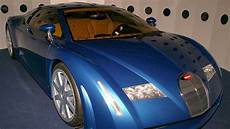 bugatti veyron information prix alternatives autoscout24