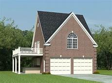 garage house plans with living quarters garages with living quarters packages joy studio design