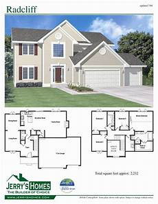 4 bedroom double storey house plans luxury 4 bedroom 2 story house floor plans new home