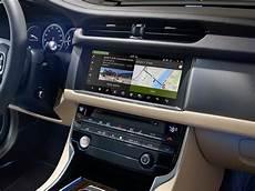 jaguar navigation dvd jaguar xf navigation dvd update 2019 cheap gps update maps