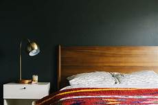 best paint colors for any room in your house curbed