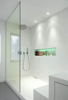 lade da soffitto per bagno 92 best faretti led images on