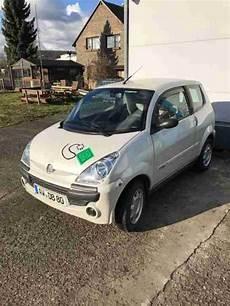 gebrauchte kleinwagen kaufen mw kleinwagen cityboy 4 99e mopedauto angebote dem auto