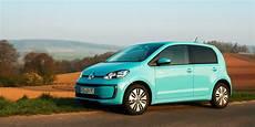 volkswagen e up vw announces longer range e up for autumn electrive
