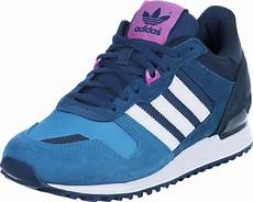 adidas zx 700 w shoes blue