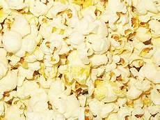 grüner smoothie rezept popkorn rezepte suchen