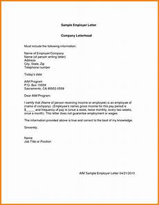 employee writing good application letter exle job sle write simple mple cover for
