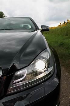 coupe swizoel 1 c 180 coupe heute abgeholt jahreswagen