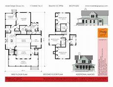 lc house plans moser design group tnh lc 01c 4 bed 4 5 bath 2 557 sf