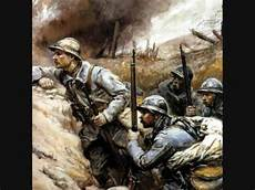 de guerre en sur hommage aux soldats de la premi 232 re guerre mondiale