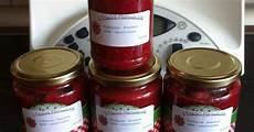 Kirschen Entkernen Thermomix - hammer marmelade 4 frucht fu ein thermomix