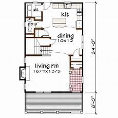 shtf house plans w1024 gif 1 024 215 1 024 pixels house plans bungalow style