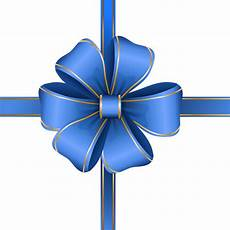 decorative blue bow transparent png clip art image gallery yopriceville high quality images
