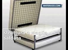puffi letto pouf letto trasformabile in letto singolo il pouf letto