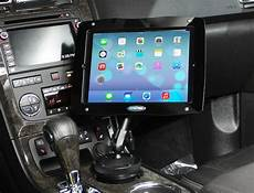 new universal cup holder mount for you or tablet