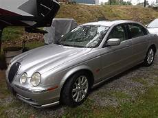 2000 jaguar s type problems jaguar s type questions electric problems cargurus