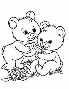 frank animals coloring pages download and print for free