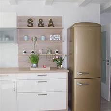 Kühlschrank Für Einbauküche - k 252 che kitchen kitchendetails k 252 chendetails kochen wohnen