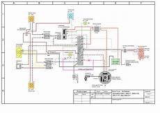 simson kr51 1 iskra problem forum motoryzacyjne