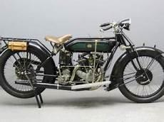 nsu motorrad kaufen nsu oldtimer motorrad kaufen classic trader