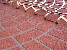 pattern paving products stencilcoat
