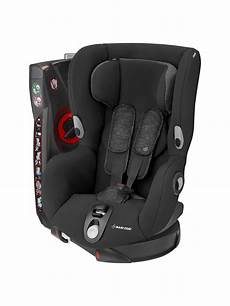 maxi cosi axiss 1 car seat nomad black at