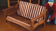 ikea futon frame futon frame plans diy search decorating ideas