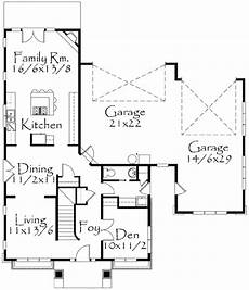 craftsman prairie style house plans plan 85014ms prairie style house plan contemporary
