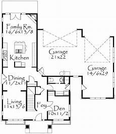 craftsman prairie style house plans plan 85014ms prairie style house plan contemporary