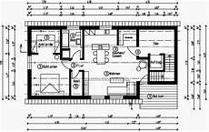 schlafzimmer mit ankleidezimmer grundriss wohnen am waldrand grundrisse